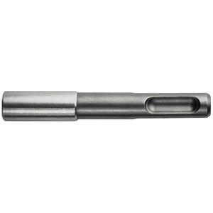 SCREWDRIVER BIT HOLDER 60MM T4570 By CK TOOLS