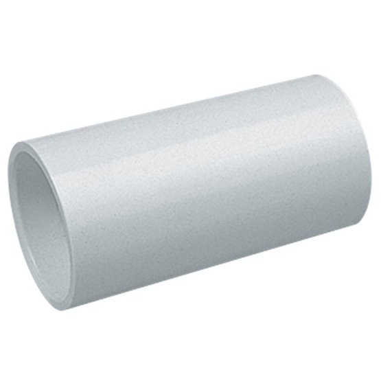White PVC Conduit Fittings | JPL Direct