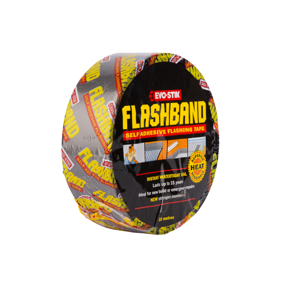 Lead Flashing Tape Jpl Direct